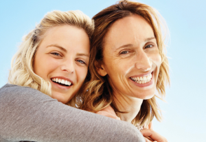 Mother-daughter-all-ages-benefit-from-hypoxi